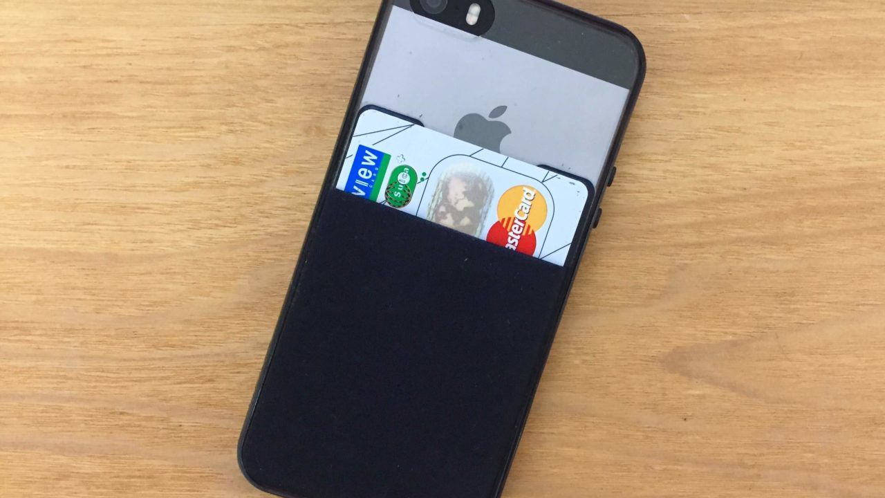 smartphonepocket